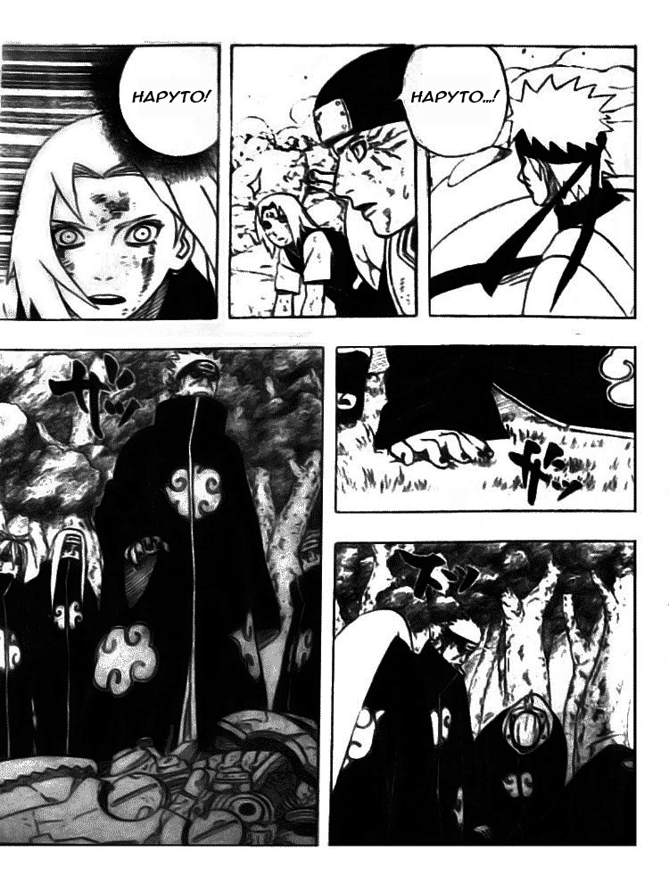 Fan art / manga  anime / digital / books  novels